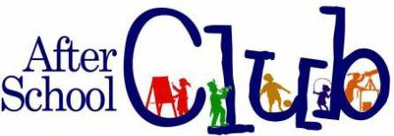 afterschoolclub1