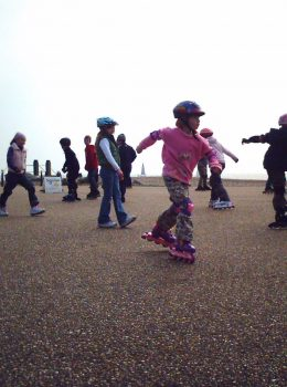 7517e060f8d Eastbourne Skate School – Eastbourne Skating Instructors Skate ...